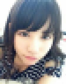 ishidate-sizuka4_2