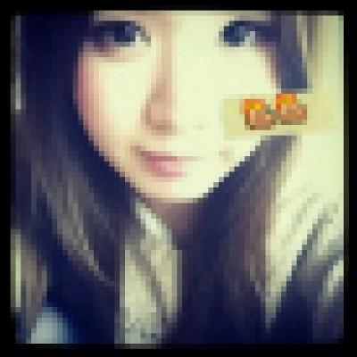 s-ishidate-sizuka3_2
